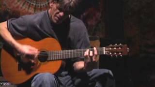 Erik Lyon - Stay (3/30/05)