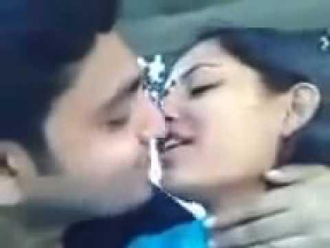 Download Video Ciuman Mesrah India