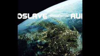Somedays - Audioslave