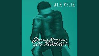 Dancing Kizomba (Brian Cross Remix/Spanish Version)