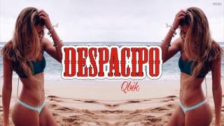 QBIK - Despacipo