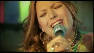 Mandinga - Soarele meu (Official Video) - 2005