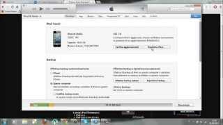 Download e installazione ios 7 beta 5 [NO UDID] [NO ACCOUNT DEVELOPER]