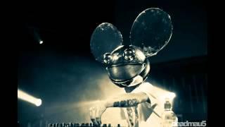 deadmau5 & Armin Van Buuren - ID [HD]