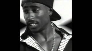 2pac changes instrumental
