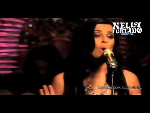nelly-furtado-manos-al-aire-acoustic-live-walmart-soundcheck-2010-nellyfurtado-ar