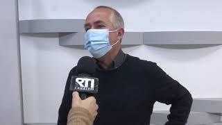 CROTONE: AMICI DEL TEDESCO CONCLUSA LA GARA DI SCIOGLILINGUA