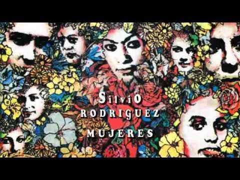 silvio-rodriguez-rio-rayuela93