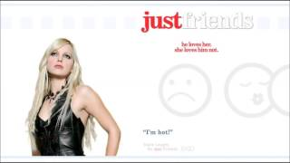 "Anna Faris - Forgiveness (From the ""Just Friends"" OST)"
