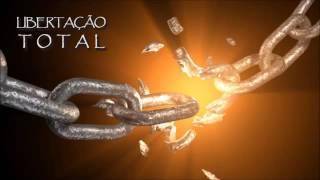 FUNDO DE LIBERTAÇÃO IURD