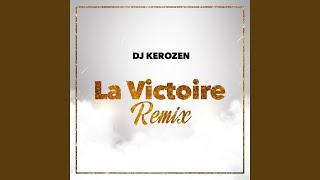 La Victoire (Remix)