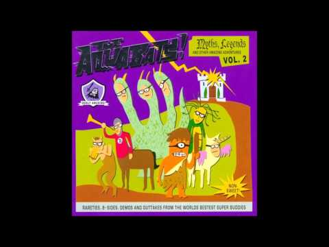 the-aquabats-radiation-song-leftover-crack