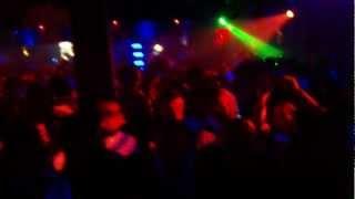 Blue Lagoon - Break My Stride (Mad Matt Remix) @ Club Sonic DJ AMIGO & DJ PULA
