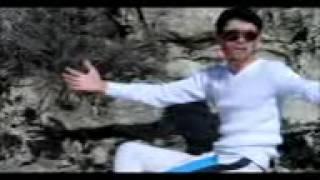 Сарвариддин Хаётов Азизам.3gp-YouTube