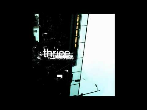 thrice-kill-me-quickly-notravelnate