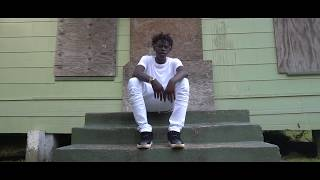 KFN Bezzy- Momma Im Sorry ( Official Music Video)