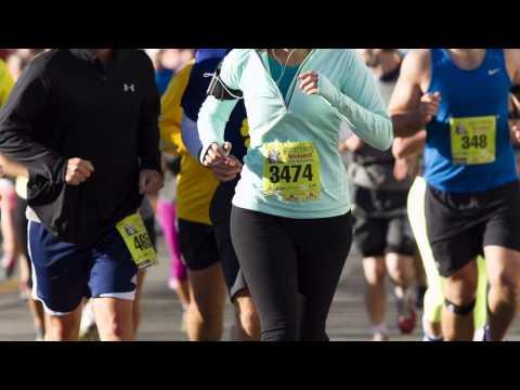 smuttynose rockfest half marathon