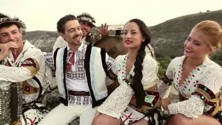 Video viral! Trei moldoveni din Italia fac furori cu piesa a