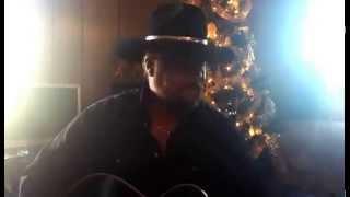 Buy Back Yesterday - Original Song - Raymond M Williams