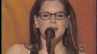 Lisa Loeb - Keep On Loving You