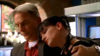 NCIS Gibbs and Abby - Something I Need