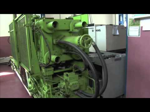 Kurtsan Fabrika - Süt Sağım Makinası (inek / koyun / keçi)