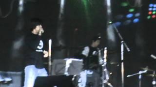 Marilú- Ena pá 2000
