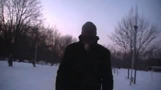 PSquare Ft Akon & May D - Chop My Money (Remix - Video) HD