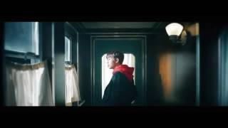 BTS (RM & Jungkook) 'I Know' FMV