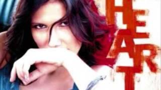 Elisa - Forgiveness (feat. Antony)