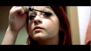 zakázanÝovoce - Vem si mě (oficiální videoklip 2012)