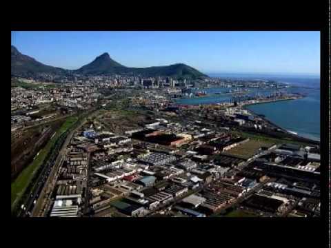 South Africa – West Cape – Monark Turismo – www.monark.tur.br