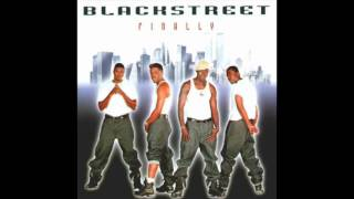 BLACKstreet - BLACKstreet Intro - Finally
