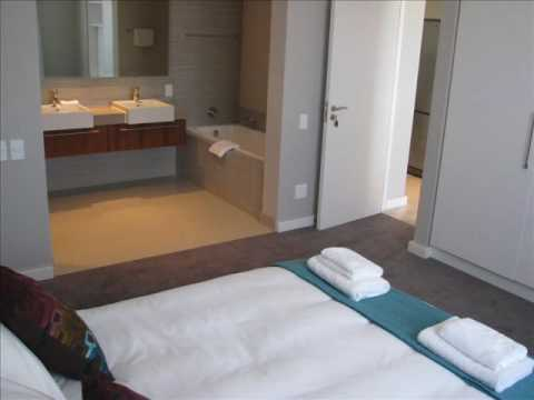 HARBOUR BRIDGE 2 bedroom luxury Waterfront condo