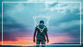Best Deep & Future House Music Mix - Summer Night Vibes Mix