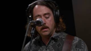 Caveman - Never Going Back (Live on KEXP)