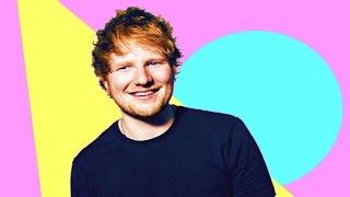 80s Remix: Ed Sheeran - Shape of You