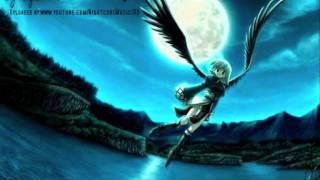 Nightcore - Wish I Had An Angel (Nightwish) (HQ)