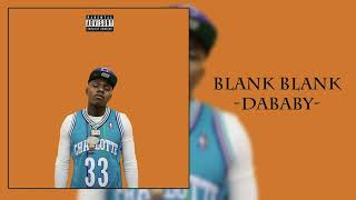 Next Song (Clean) - Da Baby