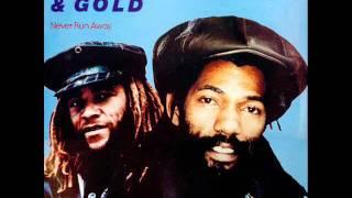 Don Carlos & Gold - Them Say