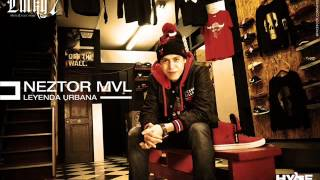 Que te ame igual que yo - Neztor MVL ft Alfred Cave & THIN