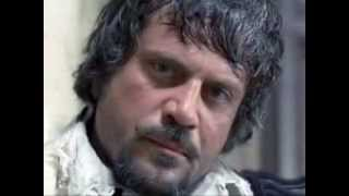 The Four Musketeers (1974) - Athos's Theme