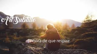 Illenium - Lost sub español