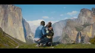 Marek Ztracený - Vlastní svět (Oficiální videoklip)