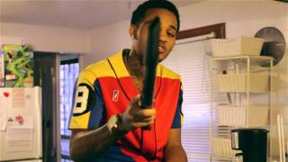 Quiso - Opp Music \\ Directed By Cholly