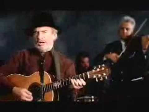 Merle Haggard Thats The News Chords Chordify