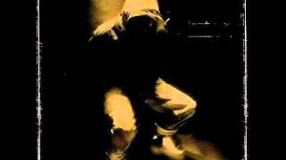 Hupperkud DJ Crew Feat.T.T.C.- TTC (Francais Rap)