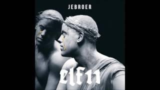 Jebroer - Wat Moet Je Van Me ft. Dirtcaps