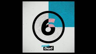 [AUDIO] DAY6 - It Would Have Been (그럴 텐데)