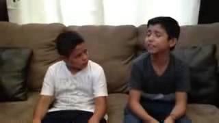 Los Inquietos del Norte,  El Toque Rodrigo y Alex Meza_low.m